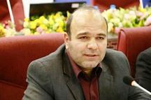 مانور بازسازی خسارت ناشی از سیلاب در زنجان برگزار می شود