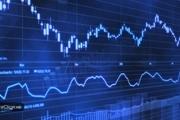 نگاهی به ارزش بازار آلت کوینها؛ وضعیت در کوتاهمدت چگونه است؟