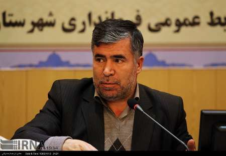 318 شعبه دریافت رای در شهرستان زنجان منتظر مشارکت حداکثری مردم