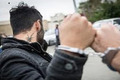 عاملین درگیری شهرک قلعه حسن گرگان دستگیر شدند