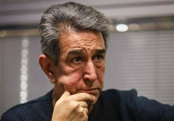 مجید اوجی