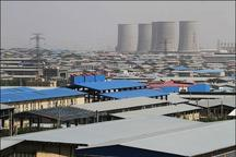 تسهیلات رونق تولید، امید افزایش اشتغال را به واحدهای صنعتی سمنان بازگرداند