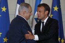 تاکید مجدد انگلیس، فرانسه و آلمان بر حفظ برجام/ دستان خالی نتانیاهو در سفر اروپایی