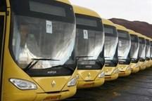 15 دستگاه اتوبوس به ناوگان حمل و نقل زنجان اضافه می شود