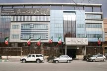 هتل باباطاهر میزبان مهمانان خارجی اجلاس جهانی گردشگری شد