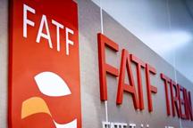 وزارت خارجه به ۱۶ پرسش در مورد FATF پاسخ داد
