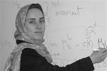 مریم میرزاخانی درگذشت + جزئیات و علت/ تصویر