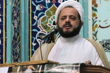 امام جمعه موقت رودهن: تحقق عدالت اجتماعی محوریترین دستاورد انقلاب اسلامی است