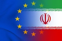 ایده اروپای قدرتمند از مسیر همکاری با ایران می گذرد
