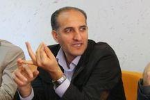 سرپرست معاونت پشتیبانی سازمان جهاددانشگاهی آذربایجانشرقی منصوب شد