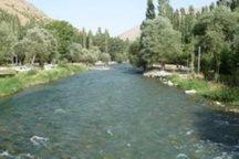 شناسایی 96 نقطه حادثه خیر در روستاهای البرز