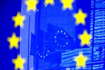 اتحادیه اروپا به دنبال تأسیس دفتر در ایران؟