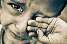 حمایت نیکوکاران البرزاز 1200 کودک یتیم