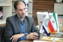انتصاب برخی از مدیران در شهرداری اردبیل