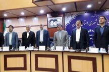 وزارت راه برای کاهش مشکلات جاده های سمنان تدبیر کند