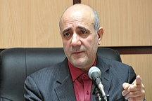 معاون سیاسی اجتماعی استانداری تهران: از رفتارهای تحریکآمیز بپرهیزید