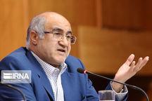 پروژه پالایشگاه پلاسمای خون کرمان سریعا تعیین تکلیف شود