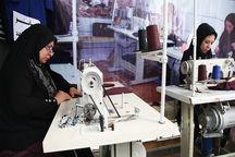 ۲۳۰ زن سرپرست خانوار تسهیلات اشتغال دریافت کردند