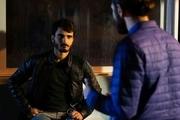 «کمپ فیلمسازان جوان» در سمنان آغاز به کار کرد