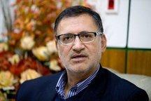 زمان اعزام زائران ایرانی به عربستان تعیین شد