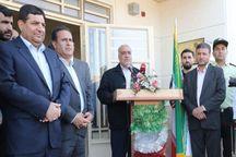 ستاد اجرایی فرمان امام (ره) اقدامهای ماندگاری در مناطق زلزلهزده انجام داده است