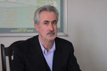 مسائل واگذاری واحدهای صنعتی با تدبیردستگاه قضایی رفع شده است