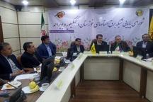 تخصیص یک هزار و 500 میلیارد تومان برای بهبود و توسعه شبکه های برق خوزستان
