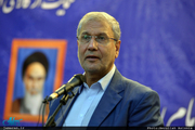 در ایران هیچگاه تروریسم به مثابه جنبش اجتماعی قومی نداشته ایم