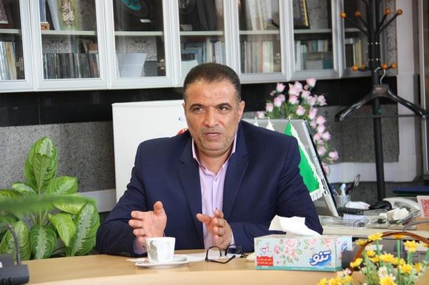 جشنواره همیاران فرهنگ و هنر روستا در قزوین برگزار می شود