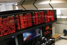 افزایش 22 درصدی معامله سهام در بورس مازندران