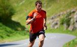نکاتی برای افزایش آمادگی ذهنی پیش از ورزش