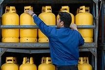 بیش از 9 هزار سیلندر گاز مایع بازرسی شد