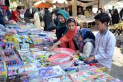 طرح نظارت بر بازار ویژه بازگشایی مدارس در شادگان آغاز شد
