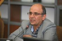 شهروندان البرزی نیاز به آموزش های حفظ ایمنی دارند