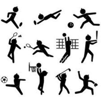 200عنوان برنامه ورزشی برای اوقات فراغت یک میلیون شهروند تهران