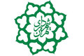 شهرداری تهران: ۱۷ تریلی انواع تجهیزات به کشور عراق ارسال شد