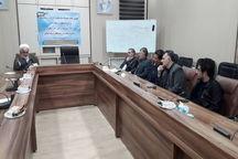 ۱۰۰ فعالیت فرهنگیهنری در ادارهکل فرهنگ و ارشاد اسلامی مدیریت میشود