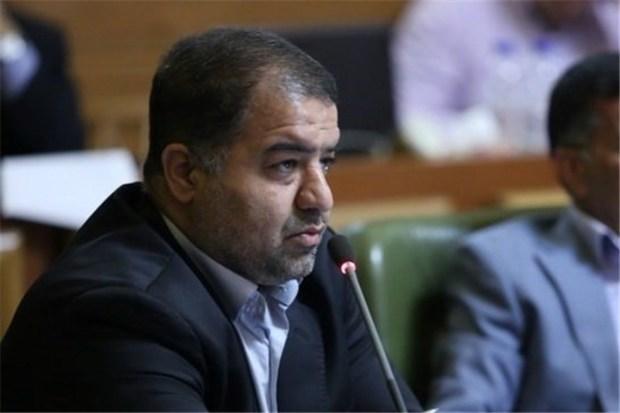 بودجه سال 98 شهرداری تهران نیازمند تجدید نظر جدی است