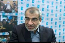 اظهارات سخنگوی شورای نگهبان درباره رد صلاحیت آیت الله هاشمی در انتخابات ریاست جمهوری