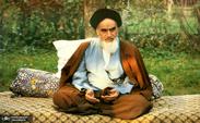 چرا امام با همه مخالفت ها باز هم تصمیم به بازگشت به ایران گرفتند؟