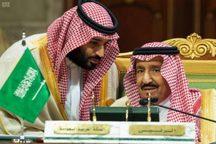 اهداف و پیامدهای تغییرات گسترده توسط پادشاه عربستان چیست؛ تقویت بن سلمان یا سرنگونی اش؟