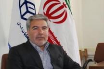 اعضای ستاد انتخابات استان زنجان معرفی شدند