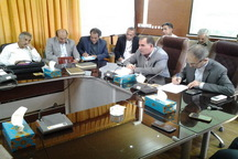 مطالعات آبخیزداری در 20 حوزه آذربایجان غربی به پایان رسید