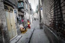 اجرای طرح کلید به کلید و مصائب زندگی در مسکن مهر
