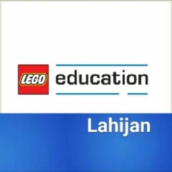 اعزام  دو تیم از لاهیجان به مسابقات مقدماتی المپیاد جهانی رباتیک