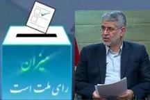 تبلیغات زودهنگام در رسیدگی به صلاحیت نامزدهای انتخابات شوراها لحاظ می شود