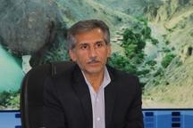 پرداخت بیش از 53 میلیارد ریال تسهیلات گردشگری در خراسان جنوبی در دولت یازدهم