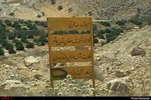 """موافقان و مخالفان احداث سد باغان بوشهر  از نگرانیکشاورزان تا هشدار خشک شدن دریاچه""""مند""""  یک مسئول: طرح اهمیت صنعتی دارد"""