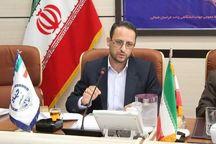 فعالیت آموزشی جهاد دانشگاهی خراسان شمالی 50 درصد افزایش یافت