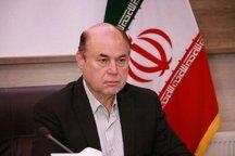 رئیس شورای شهر همدان: تکمیل پروژه های نیمه تمام، باید در اولویت برنامه های شهرداری باشد